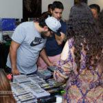 arcademania-2019-nine-fiction-photomonroy-4