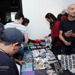 arcademania-2019-nine-fiction-photomonroy-6