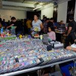 arcademania-2019-nine-fiction-photomonroy-7