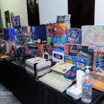 arcademania-2019-nine-fiction-photomonroy-8
