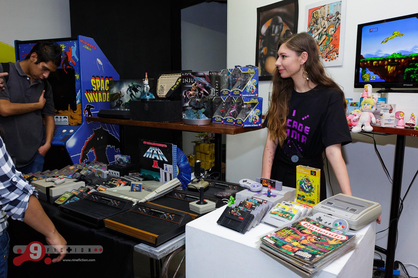 arcademania-2019-nine-fiction-photomonroy-9