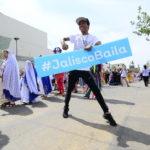 28-abr-2019--baile-usted-celebracin-del-da-internacional-de-la-danza-2019_32780909547_o