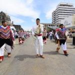 28-abr-2019--baile-usted-celebracin-del-da-internacional-de-la-danza-2019_33847205078_o