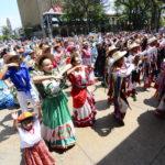 28-abr-2019--baile-usted-celebracin-del-da-internacional-de-la-danza-2019_40757769323_o