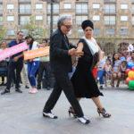 28-abr-2019--bailemos-danzn-con-la-banda-de-msica-del-estado-de-jalisco_47729183181_o