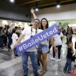 Jalisco Baile Usted - Guadalajara - Tren Ligero - Foto Salvador Tabares - Nine Fiction 040 (2)