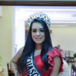 Miss Turismo 2019 - Guadalajara - Foto Salvador Tabares - Nine Fiction 01