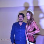 Miss Turismo 2019 - Guadalajara - Foto Salvador Tabares - Nine Fiction 12