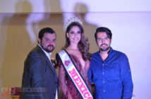 Miss Turismo 2019 - Guadalajara - Foto Salvador Tabares - Nine Fiction 13