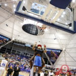 Nine Fiction Gigantes Basquet Ball - Foto Salvador Tabares 06