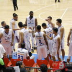 Nine Fiction Gigantes Basquet Ball - Foto Salvador Tabares 10