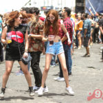 Corona Capital Guadalajara 2019 - Foto Diego Rodriguez - Nine Fiction 06