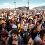 Corona Capital Guadalajara 2019 - Foto Diego Rodriguez - Nine Fiction 18