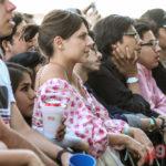 Corona Capital Guadalajara 2019 - Foto Diego Rodriguez - Nine Fiction 30