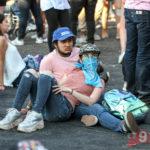 Corona Capital Guadalajara 2019 - Foto Diego Rodriguez - Nine Fiction 39