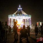Corona Capital Guadalajara 2019 - Foto Diego Rodriguez - Nine Fiction 51
