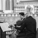 Cuarteto de Instrumentos_Festival de Mayo_Alejandro Guerrero_NineFiction1