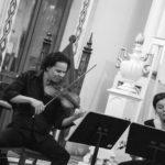 Cuarteto de Instrumentos_Festival de Mayo_Alejandro Guerrero_NineFiction10