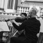 Cuarteto de Instrumentos_Festival de Mayo_Alejandro Guerrero_NineFiction12