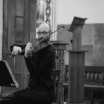 Cuarteto de Instrumentos_Festival de Mayo_Alejandro Guerrero_NineFiction14