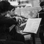 Cuarteto de Instrumentos_Festival de Mayo_Alejandro Guerrero_NineFiction15