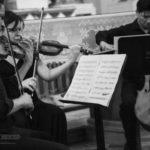 Cuarteto de Instrumentos_Festival de Mayo_Alejandro Guerrero_NineFiction16