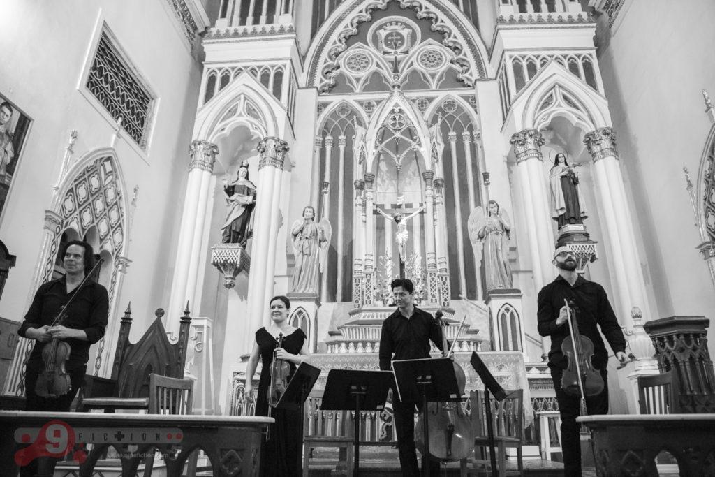 Cuarteto de Instrumentos_Festival de Mayo_Alejandro Guerrero_NineFiction2