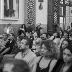 Cuarteto de Instrumentos_Festival de Mayo_Alejandro Guerrero_NineFiction20