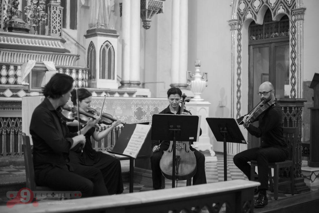 Cuarteto de Instrumentos_Festival de Mayo_Alejandro Guerrero_NineFiction21