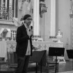 Cuarteto de Instrumentos_Festival de Mayo_Alejandro Guerrero_NineFiction22