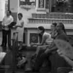 Cuarteto de Instrumentos_Festival de Mayo_Alejandro Guerrero_NineFiction23