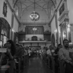 Cuarteto de Instrumentos_Festival de Mayo_Alejandro Guerrero_NineFiction25