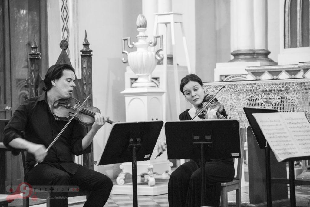 Cuarteto de Instrumentos_Festival de Mayo_Alejandro Guerrero_NineFiction3