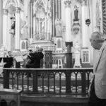 Cuarteto de Instrumentos_Festival de Mayo_Alejandro Guerrero_NineFiction5