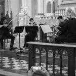 Cuarteto de Instrumentos_Festival de Mayo_Alejandro Guerrero_NineFiction6