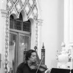 Cuarteto de Instrumentos_Festival de Mayo_Alejandro Guerrero_NineFiction7