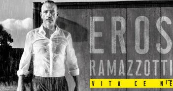 Eros_Ramazzotti_World_Tour_Mex