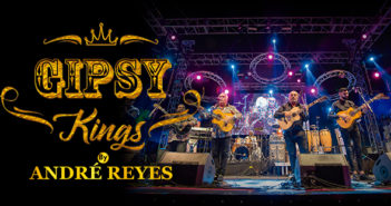 Gipsy_Kings_Tour