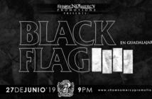 black-flag-foro-independencia-concierto-27-junio-2019
