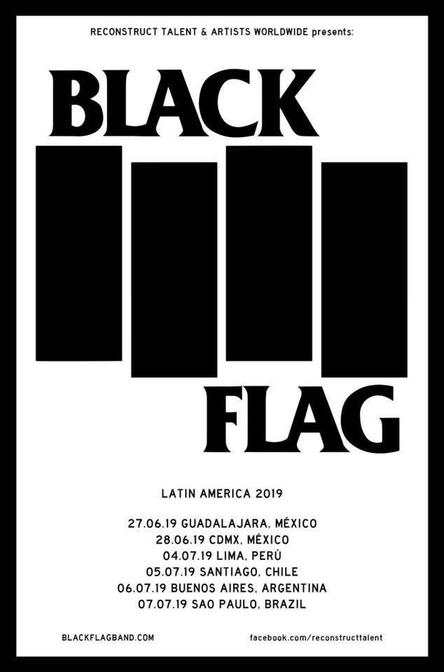 black-flag-latin-america-tour-junio-2019