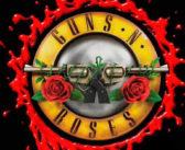 Un deja vu llamado Guns N´ Roses