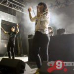 Atari Teenage Riot - Foto Diego Rodriguez - Nine Fiction 06