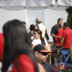 Cosquin 2019 - Foto Salvador Tabares 154