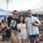 Cosquin 2019 - Foto Salvador Tabares 156