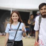 Cosquin 2019 - Foto Salvador Tabares 159