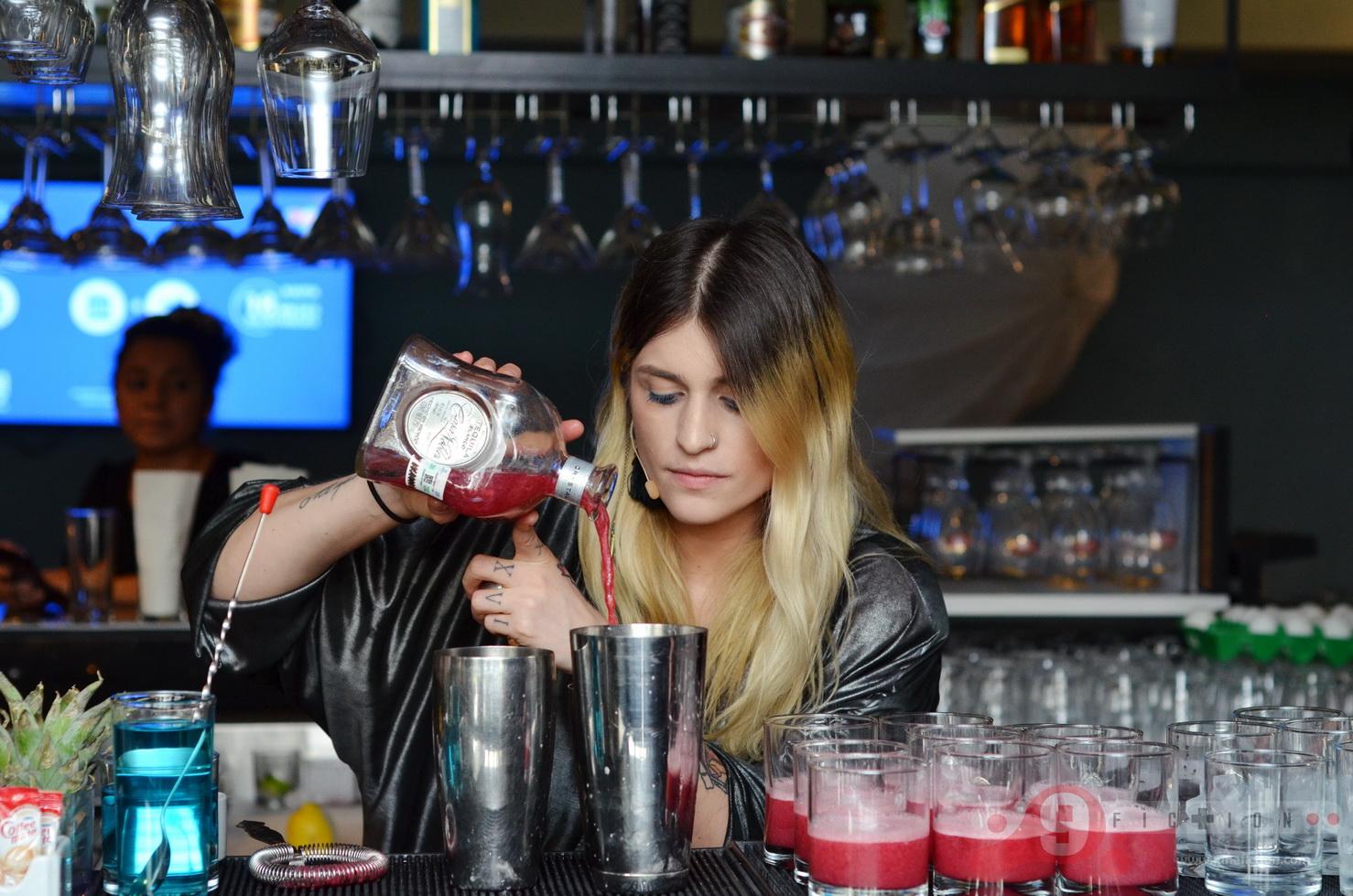 01 Cocteles Hard Rock Hotel GDL - 2019 - Foto Salvador Tabares - Nine Fiction 001