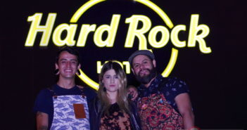 05 Cocteles Hard Rock Hotel GDL - 2019 - Foto Salvador Tabares - Nine Fiction 005