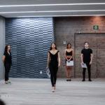 Casting Intermoda IM71 - Nine Fiction - Alejandro Guerrero-127
