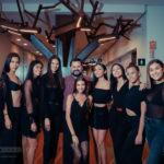 Casting Intermoda IM71 - Nine Fiction - Alejandro Guerrero-13