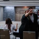 Casting Intermoda IM71 - Nine Fiction - Alejandro Guerrero-131